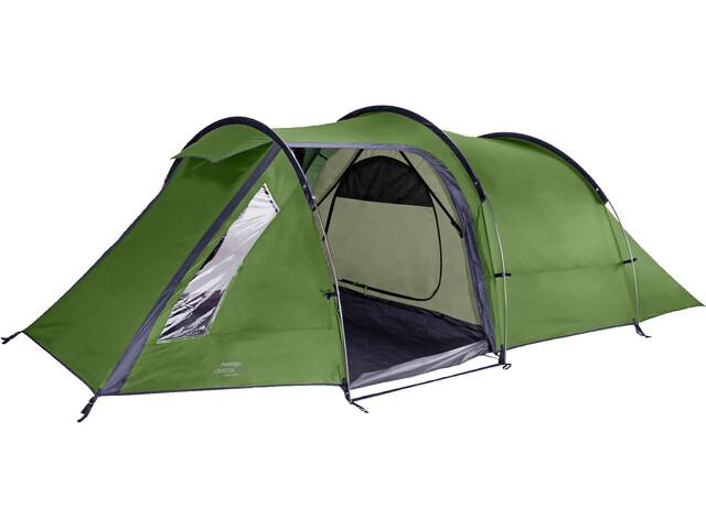 Vango Omega 350 Tent Pamir Green